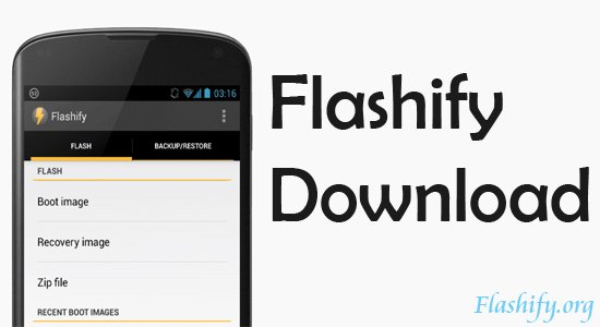 android 6.0 root zip file download